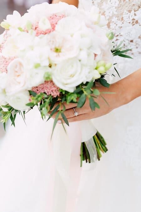 Wedding at Belcroft Estate, Toronto, Ontario, Purple Tree Wedding Photography, 9