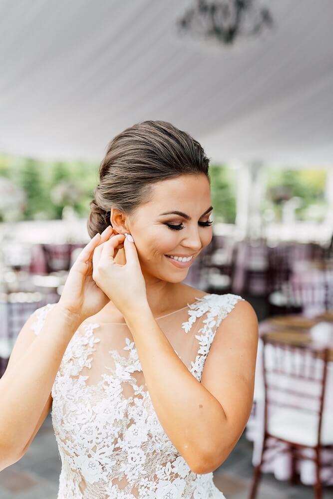 Wedding at Belcroft Estate, Toronto, Ontario, Purple Tree Wedding Photography, 7