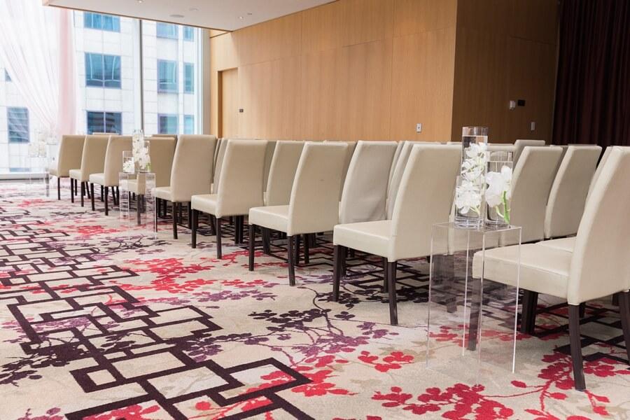 Carousel image of Shangri-La Hotel, Toronto, 5