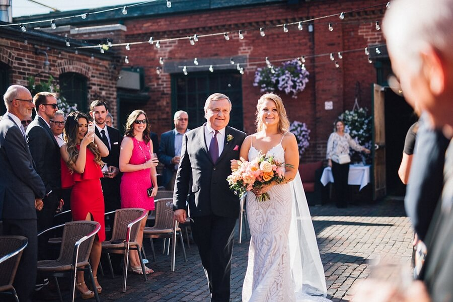 Wedding at Archeo, Toronto, Ontario, Simply Lace Photography, 29