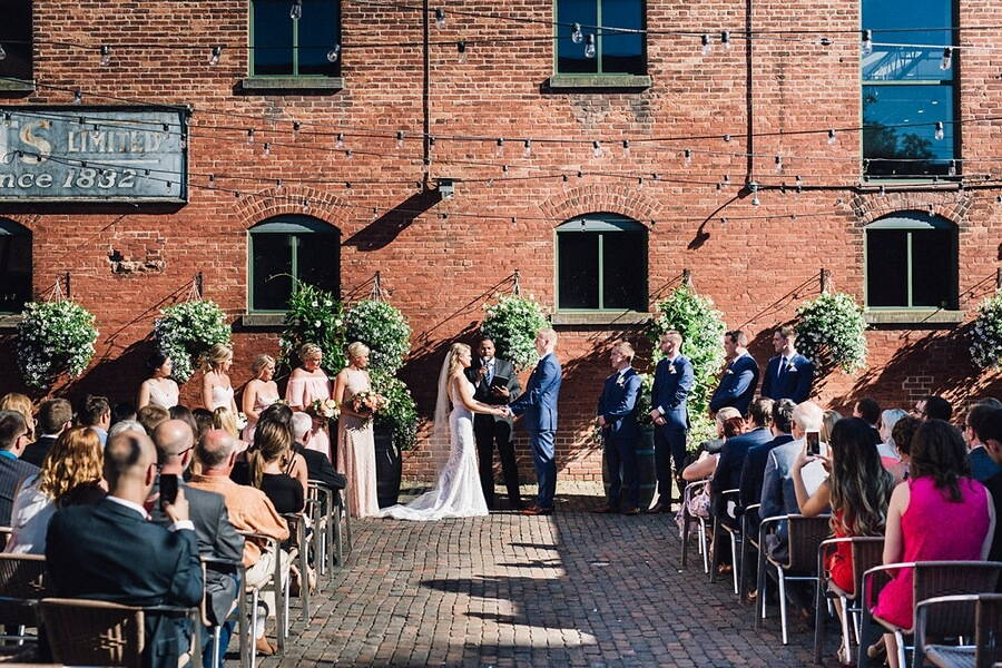 Wedding at Archeo, Toronto, Ontario, Simply Lace Photography, 30