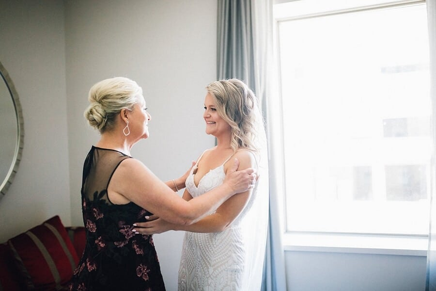 Wedding at Archeo, Toronto, Ontario, Simply Lace Photography, 5