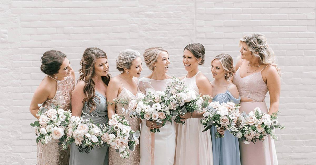 Wedding at Berkeley Church & Field House, Toronto, Ontario, Tamara Lockwood, 7