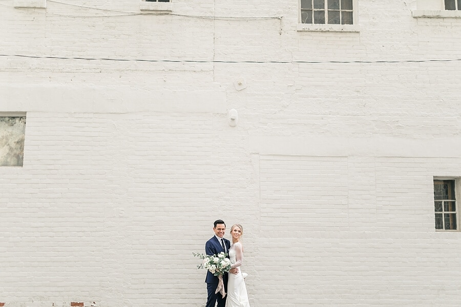 Wedding at Berkeley Church & Field House, Toronto, Ontario, Tamara Lockwood, 15
