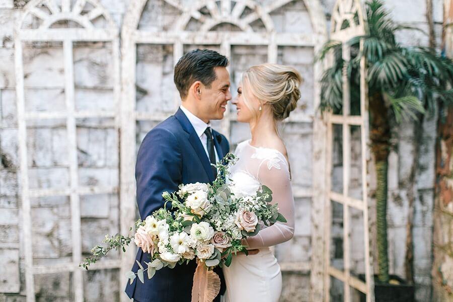 Wedding at Berkeley Church & Field House, Toronto, Ontario, Tamara Lockwood, 16