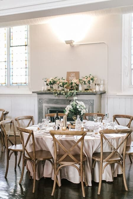 Wedding at Berkeley Church & Field House, Toronto, Ontario, Tamara Lockwood, 19