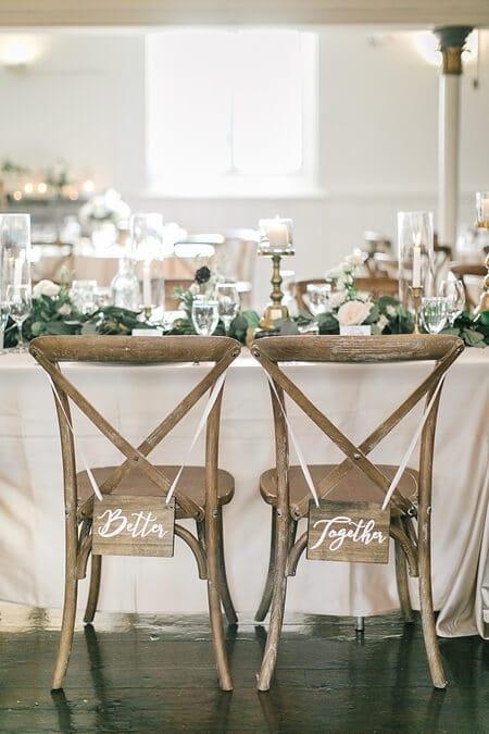 Wedding at Berkeley Church & Field House, Toronto, Ontario, Tamara Lockwood, 20