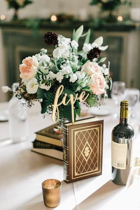 Wedding at Berkeley Church & Field House, Toronto, Ontario, Tamara Lockwood, 21