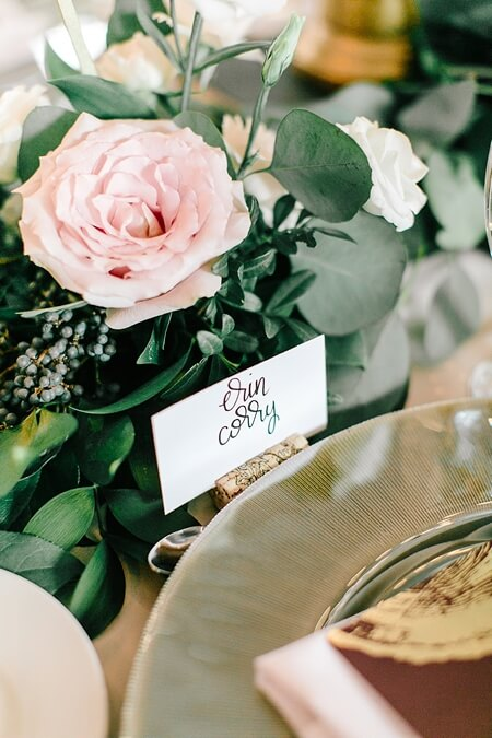 Wedding at Berkeley Church & Field House, Toronto, Ontario, Tamara Lockwood, 22