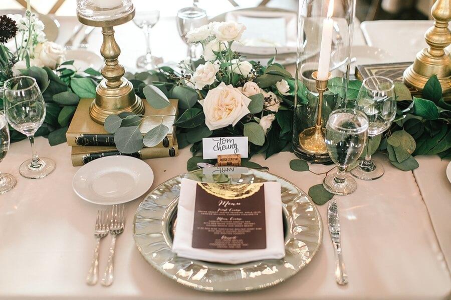 Wedding at Berkeley Church & Field House, Toronto, Ontario, Tamara Lockwood, 23