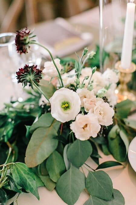 Wedding at Berkeley Church & Field House, Toronto, Ontario, Tamara Lockwood, 24