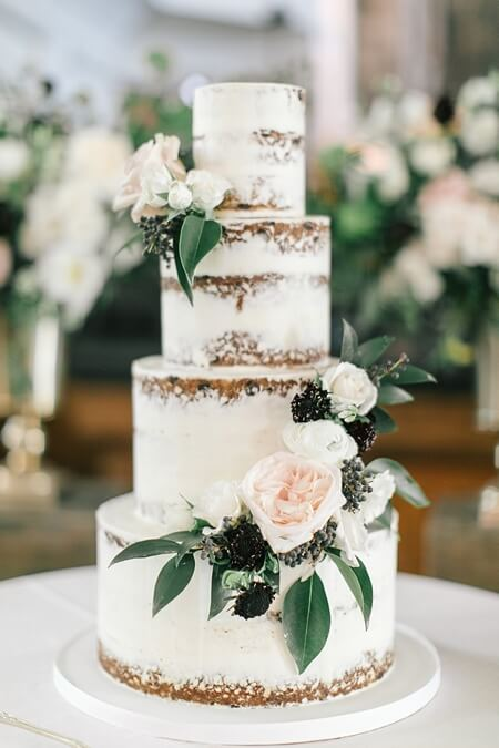 Wedding at Berkeley Church & Field House, Toronto, Ontario, Tamara Lockwood, 25