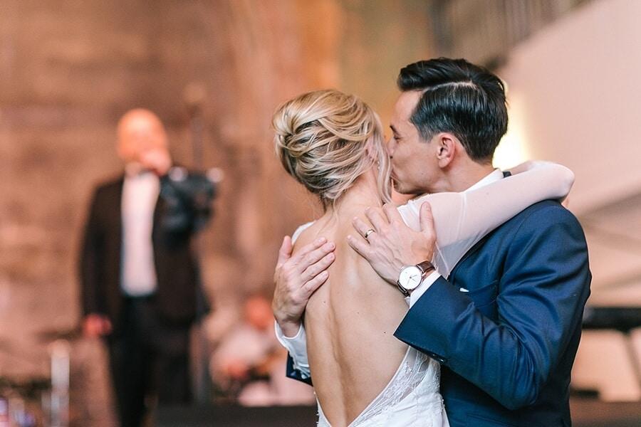 Wedding at Berkeley Church & Field House, Toronto, Ontario, Tamara Lockwood, 26