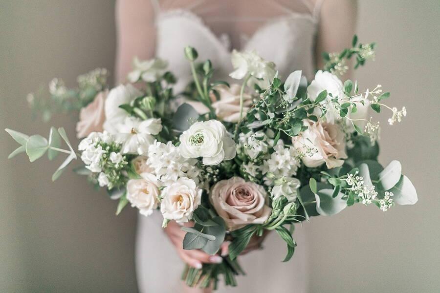 Wedding at Berkeley Church & Field House, Toronto, Ontario, Tamara Lockwood, 4