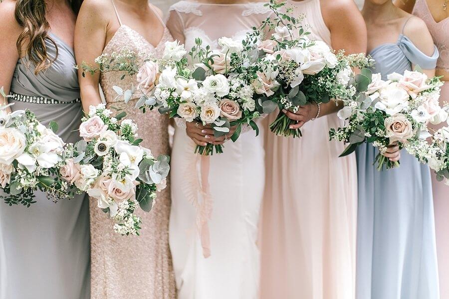 Wedding at Berkeley Church & Field House, Toronto, Ontario, Tamara Lockwood, 6