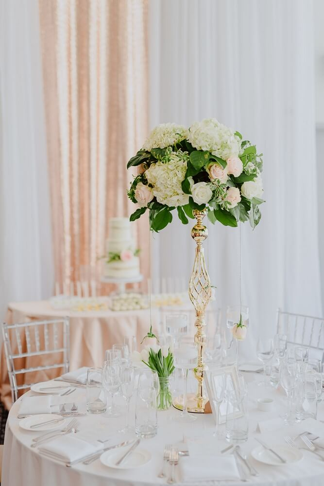 Wedding at The Guild Inn Estate, Toronto, Ontario, Jessilynn Wong Photography, 29