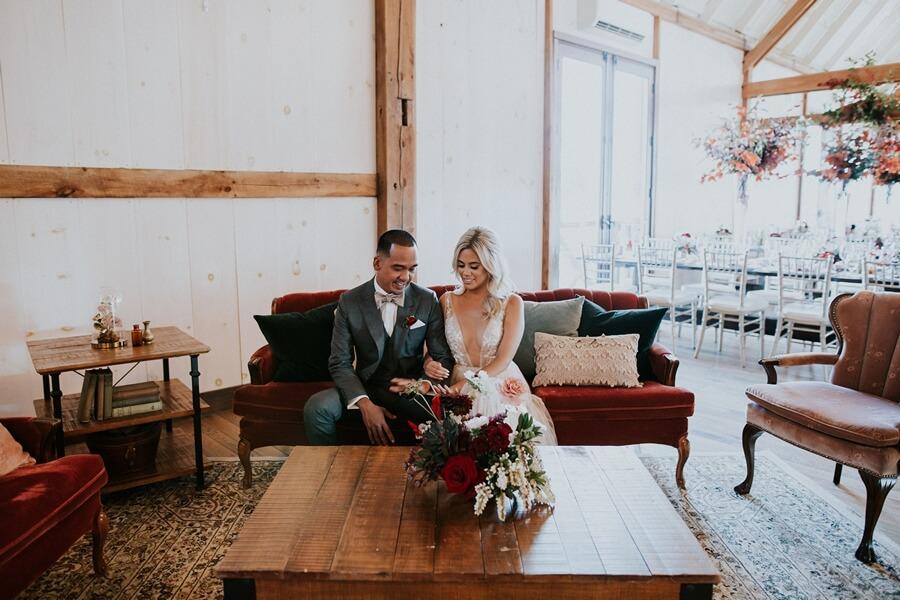 Wedding at Earth To Table Farm, Toronto, Ontario, Amos Photography, 25