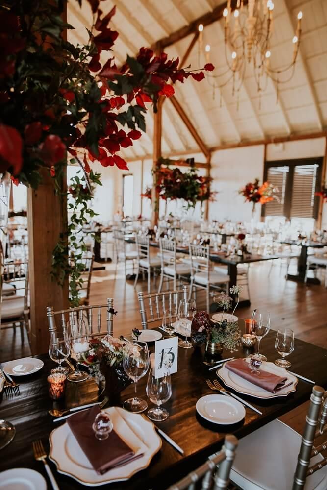 Wedding at Earth To Table Farm, Toronto, Ontario, Amos Photography, 31