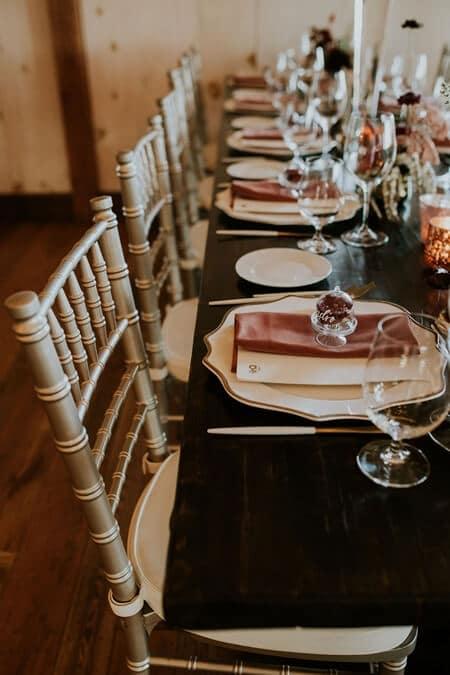 Wedding at Earth To Table Farm, Toronto, Ontario, Amos Photography, 33