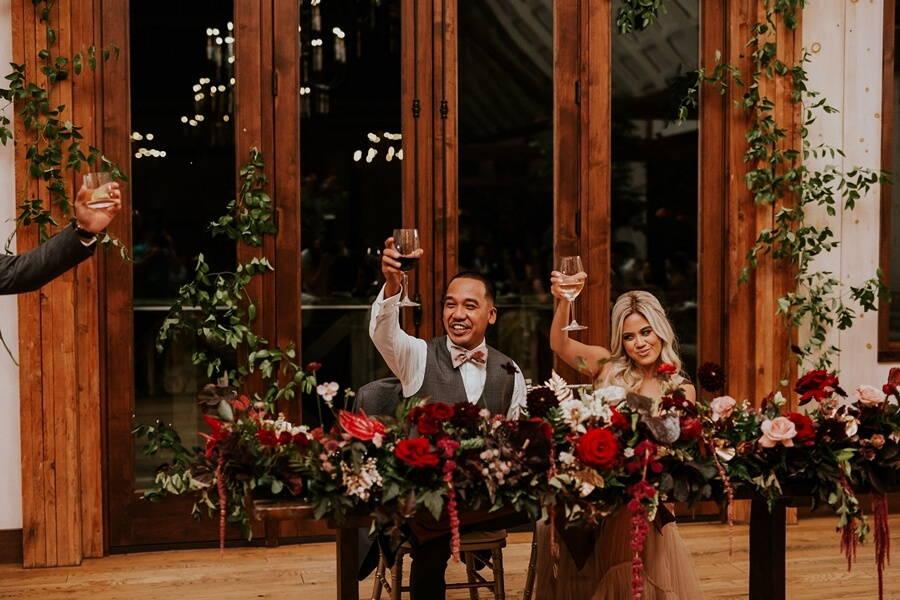 Wedding at Earth To Table Farm, Toronto, Ontario, Amos Photography, 34