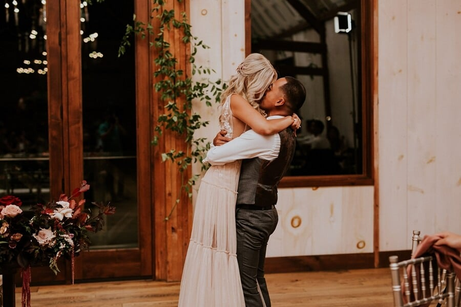 Wedding at Earth To Table Farm, Toronto, Ontario, Amos Photography, 35