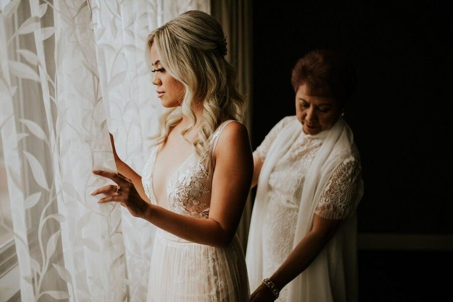 Wedding at Earth To Table Farm, Toronto, Ontario, Amos Photography, 5