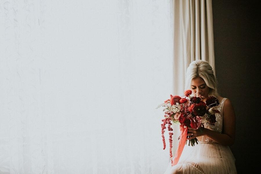 Wedding at Earth To Table Farm, Toronto, Ontario, Amos Photography, 7
