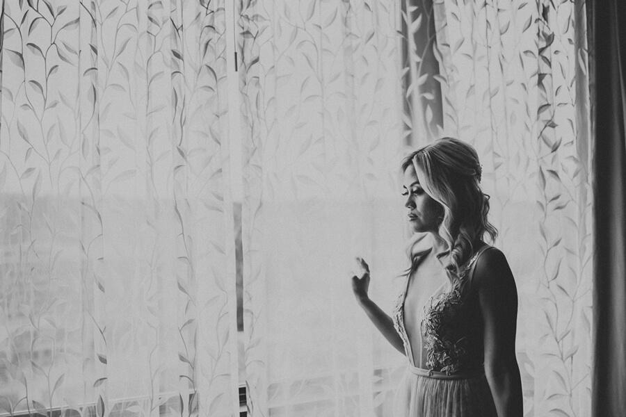 Wedding at Earth To Table Farm, Toronto, Ontario, Amos Photography, 8