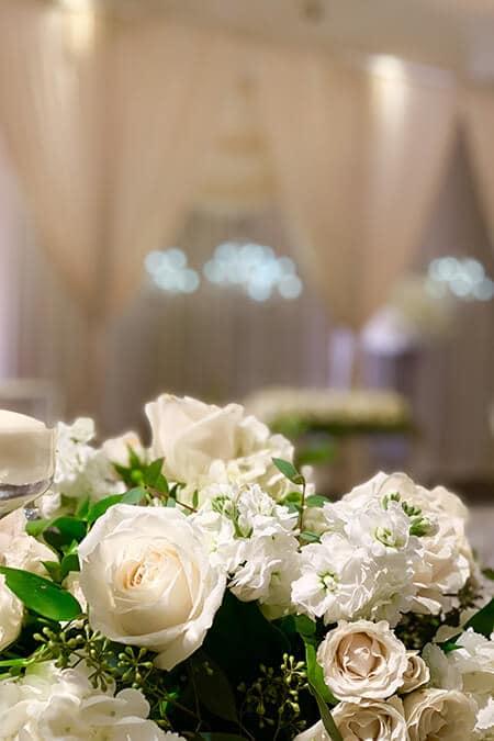 wedding fair open house mcc, 17