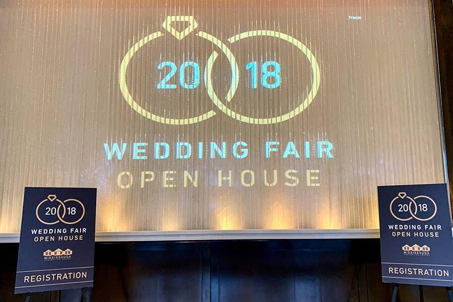 wedding fair open house mcc, 20
