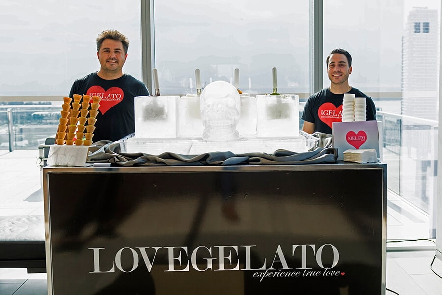 toronto catering showcase 2018 presented by eventsource ca, 70