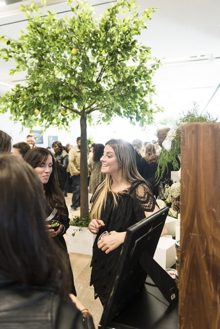 toronto catering showcase 2018 presented by eventsource ca, 72