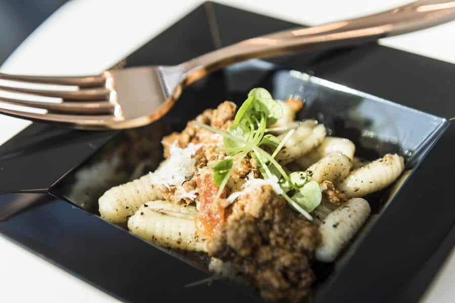 toronto catering showcase 2018 presented by eventsource ca, 58