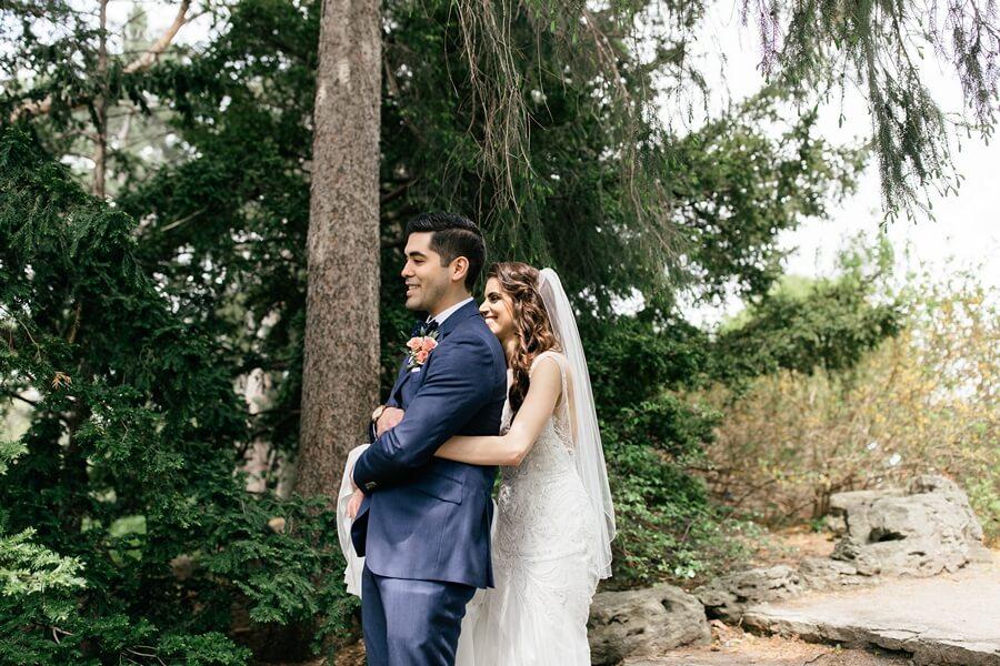 Wedding at LaSalle Banquet Centre, Burlington, Ontario, Lindsie Grey, 22