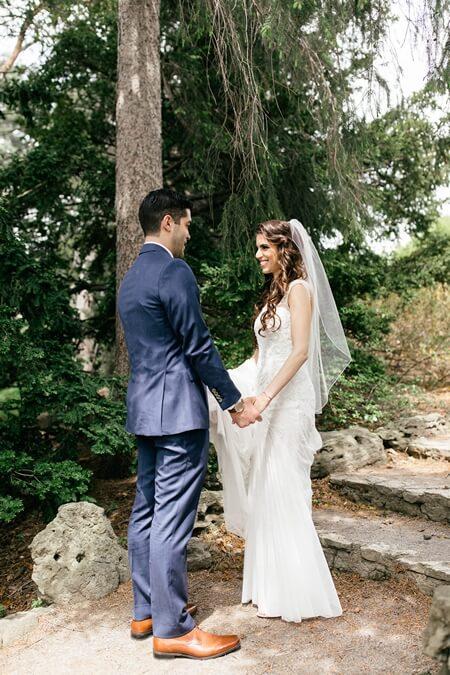 Wedding at LaSalle Banquet Centre, Burlington, Ontario, Lindsie Grey, 23