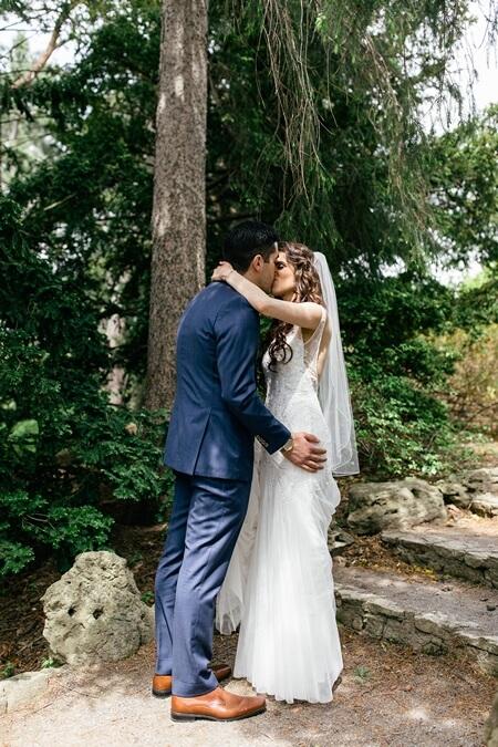 Wedding at LaSalle Banquet Centre, Burlington, Ontario, Lindsie Grey, 24