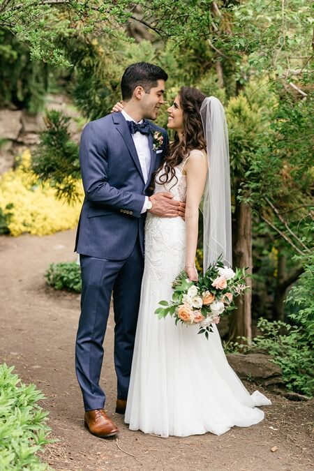 Wedding at LaSalle Banquet Centre, Burlington, Ontario, Lindsie Grey, 26