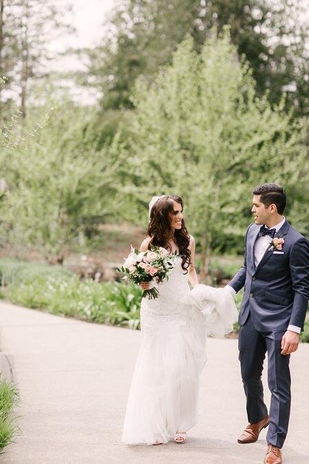 Wedding at LaSalle Banquet Centre, Burlington, Ontario, Lindsie Grey, 27