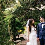 Thumbnail for Summer and Dakota's Romantic Wedding at LaSalle Banquet Centre