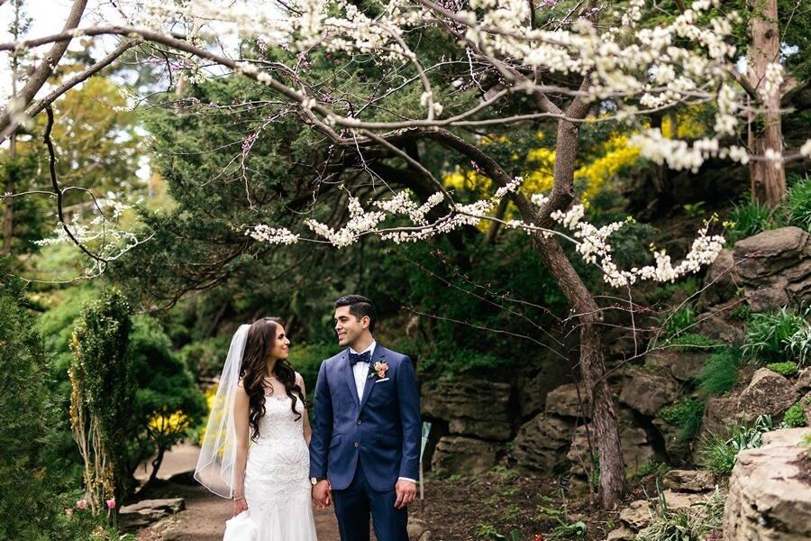 Wedding at LaSalle Banquet Centre, Burlington, Ontario, Lindsie Grey, 28