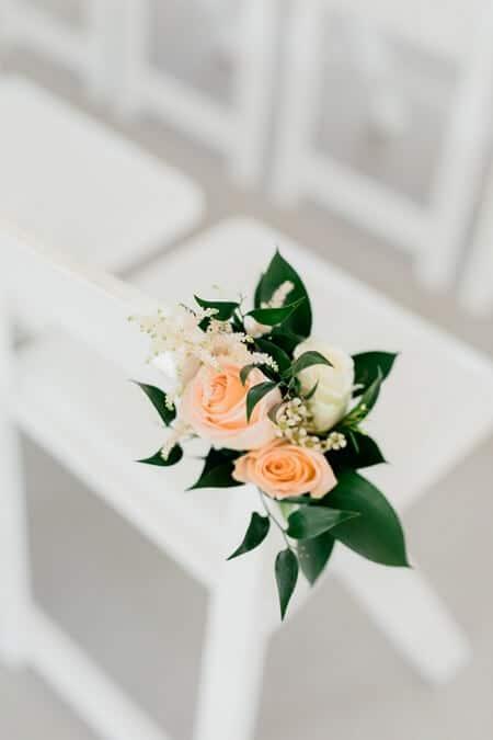 Wedding at LaSalle Banquet Centre, Burlington, Ontario, Lindsie Grey, 34