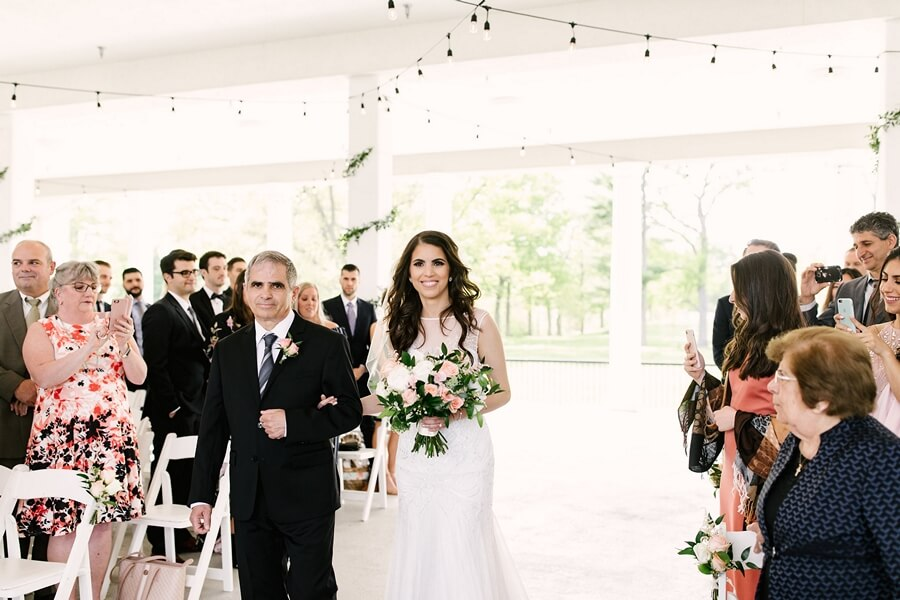 Wedding at LaSalle Banquet Centre, Burlington, Ontario, Lindsie Grey, 30