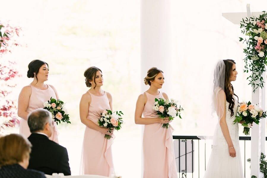 Wedding at LaSalle Banquet Centre, Burlington, Ontario, Lindsie Grey, 31