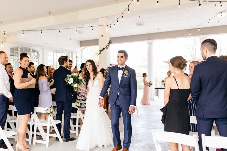 Wedding at LaSalle Banquet Centre, Burlington, Ontario, Lindsie Grey, 33