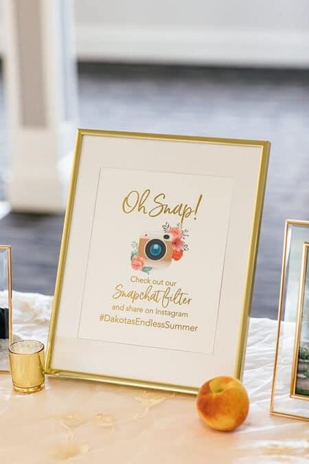 Wedding at LaSalle Banquet Centre, Burlington, Ontario, Lindsie Grey, 35