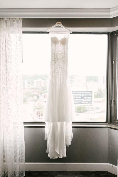 Wedding at LaSalle Banquet Centre, Burlington, Ontario, Lindsie Grey, 3