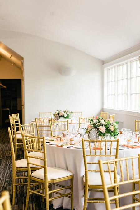 Wedding at LaSalle Banquet Centre, Burlington, Ontario, Lindsie Grey, 36