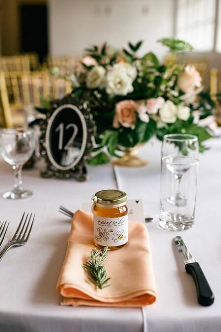 Wedding at LaSalle Banquet Centre, Burlington, Ontario, Lindsie Grey, 44