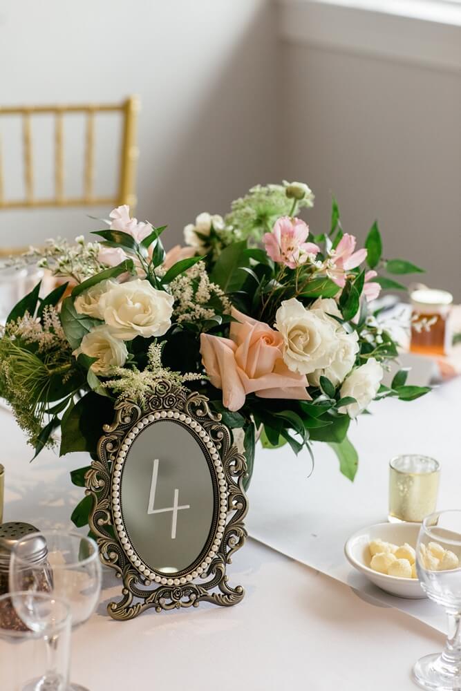 Wedding at LaSalle Banquet Centre, Burlington, Ontario, Lindsie Grey, 43