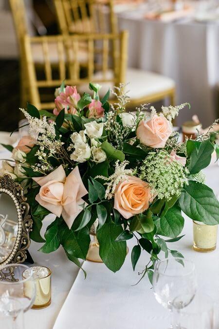 Wedding at LaSalle Banquet Centre, Burlington, Ontario, Lindsie Grey, 37